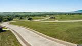 2645 Morrison Ranch Road - Photo 2