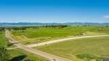 2645 Morrison Ranch Road - Photo 9