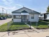 109 Diamondville Ave - Photo 1