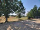 8591 Country Drive - Photo 3