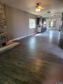 8591 Country Drive - Photo 4