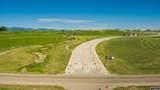 2650 Morrison Ranch Road - Photo 9