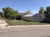 lot 17 & 18 Susie Ave - Photo 1