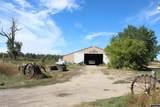 7656 State Highway 156 - Photo 32