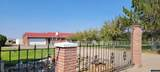 616 Wasatch Road - Photo 1