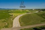TBD Morrison Ranch Road - Photo 1