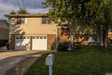2056 Papago Drive - Photo 1