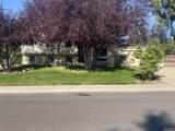 800 Eisenhower Drive - Photo 1