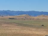 33 and 34 Sand Creek Ranch - Photo 1