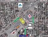 1151 Cy Avenue - Photo 1