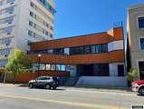 120 Center Street - Photo 1