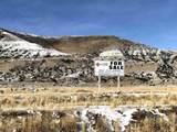 0 Summit Drive - Photo 1