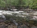 40000 Buffalo Creek Road - Photo 37