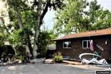 1004 Laredo Drive - Photo 7