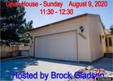 3851 Woodglen Place - Photo 1