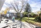 1634 Laramie Street - Photo 25