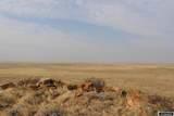 Lot 733 Bb Brooks Ranch - Photo 1