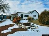 175 3rd Ave - Photo 1