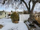 175 3rd Ave - Photo 12