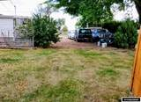 175 3rd Ave - Photo 15