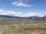 NWNESE Ramshorn Ranch Road - Photo 1