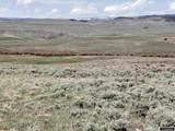 NWNWSE Ramshorn Ranch Road - Photo 1