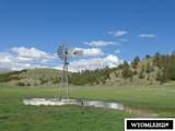 TBD Hwy 270 Highway - Photo 1
