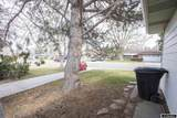1620 Brentwood Drive - Photo 32