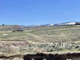 691 Heritage Road - Photo 1