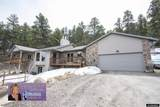 2653 Garden Creek Road - Photo 1