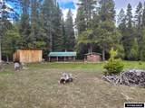 tbd Twin Mountain - Photo 1