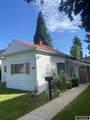 1036 Morse Lee Street - Photo 1