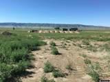 6499 Meadow Wind Way - Photo 1