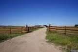 25 Pioneer Road - Photo 33