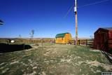 25 Pioneer Road - Photo 34