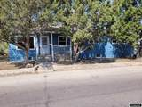 1110 15th Street - Photo 1