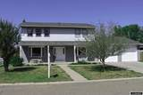 14 Gale Rd - Photo 1