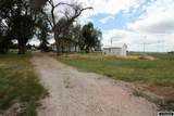 3744 State Hwy 152 - Photo 11