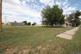 3744 State Hwy 152 - Photo 13