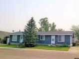 903 6th Street - Photo 1