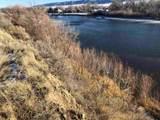 6109 River Park Dr - Photo 1