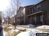 104 C College Ct - Photo 1