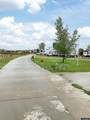 42 Mayoworth Road - Photo 39