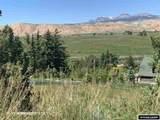 65 Bald Mountain Road - Photo 35