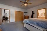 4411 Oak Street - Photo 12