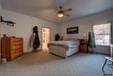4411 Oak Street - Photo 13