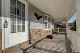 4411 Oak Street - Photo 26
