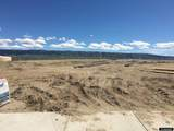 5865 Overlook Way - Photo 1