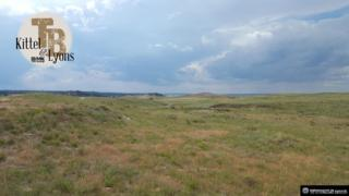 Lots 17 & 18 Longview Road, Glendo, WY 82213 (MLS #20164910) :: RE/MAX The Group