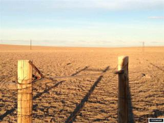 000 State Hwy 20-26, Casper, WY 82604 (MLS #20172784) :: RE/MAX The Group